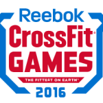 crossfitgames